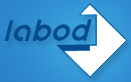 Labod Electronic GmbH & Co