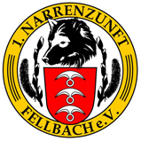 Narrenzunft Fellbach