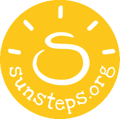 Sunsteps.org